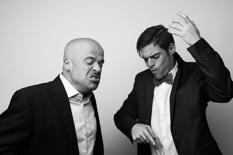 Николай и Кирилл Ковбас (фото 8)