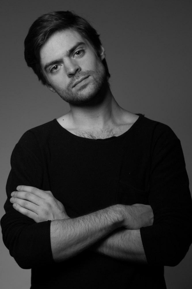 Кирилл Ковбас (фото 10)
