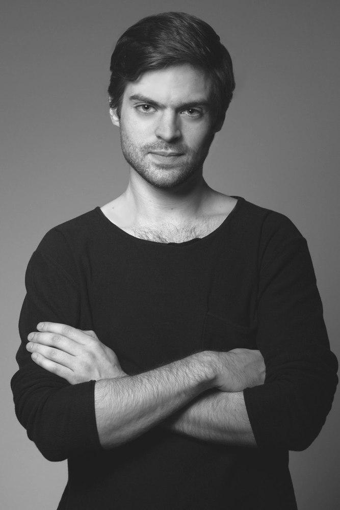Кирилл Ковбас (фото 13)