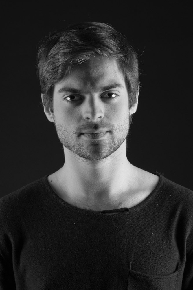 Кирилл Ковбас (фото 15)