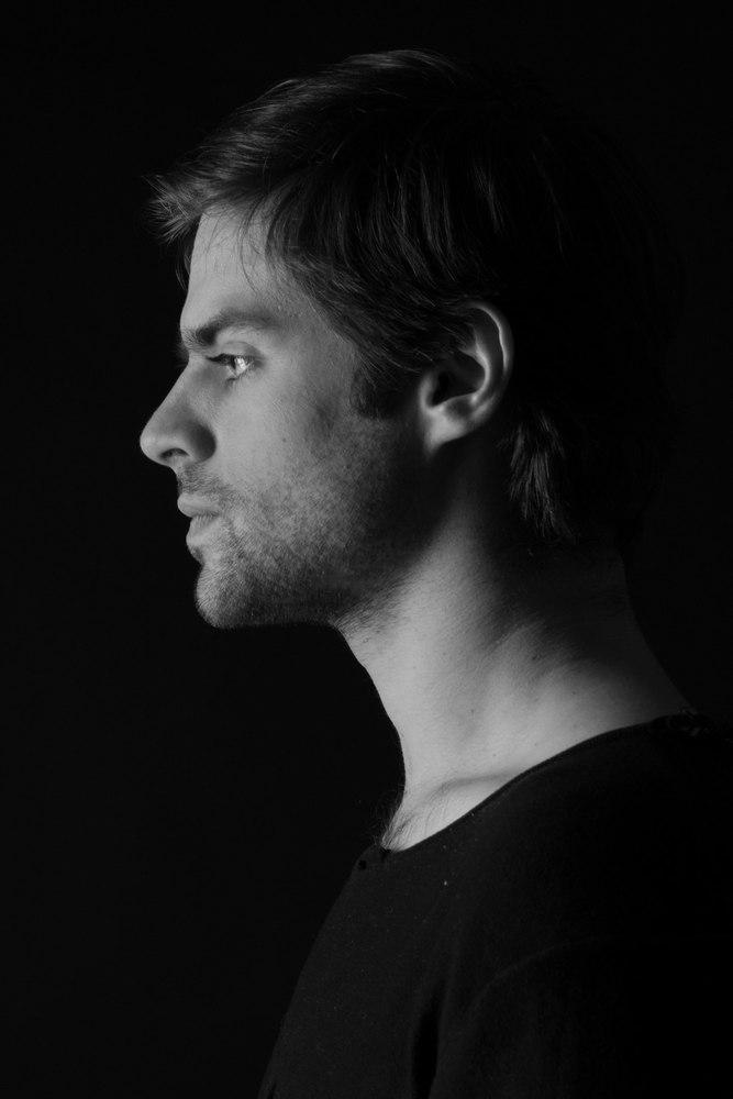 Кирилл Ковбас (фото 16)