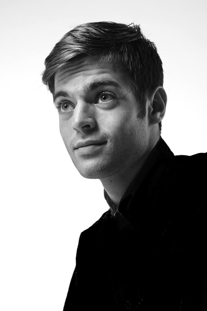 Кирилл Ковбас (фото 6)