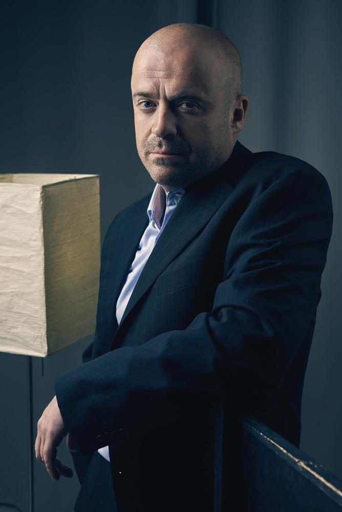 Николай Ковбас (фото 4)