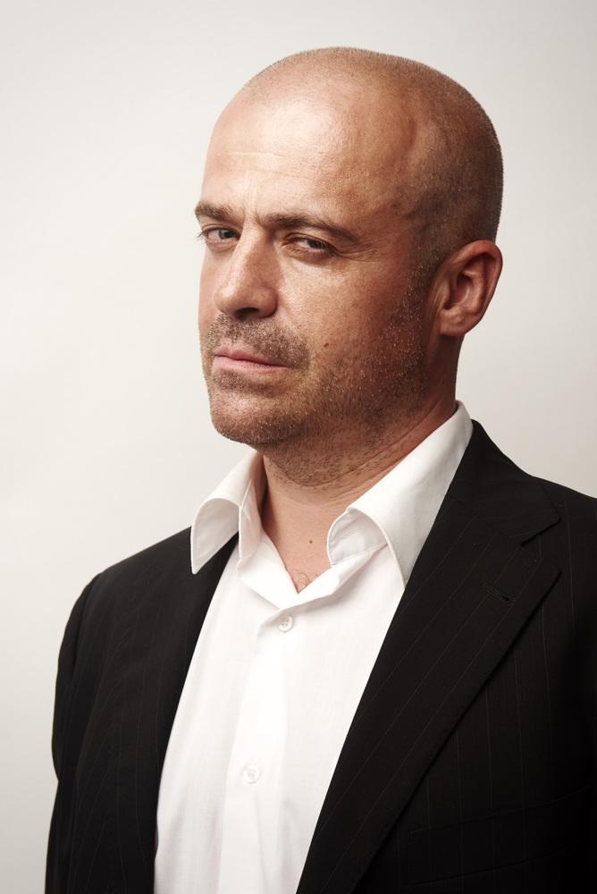 Николай Ковбас (фото 7)