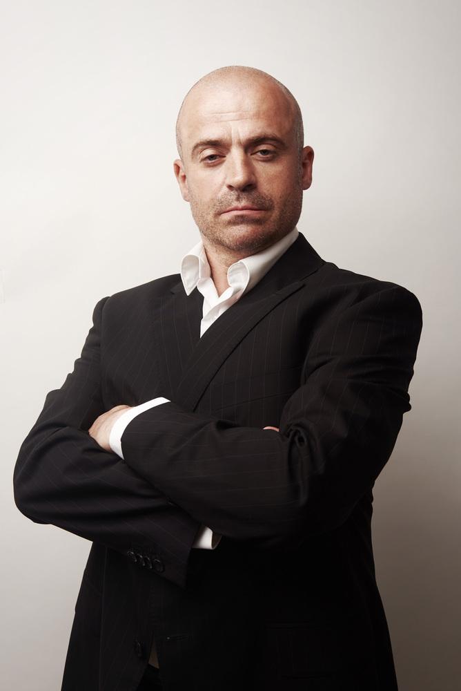 Николай Ковбас (фото 8)